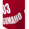 日本通信が03から始まる番号で電話が出来る「03スマホ」を発売