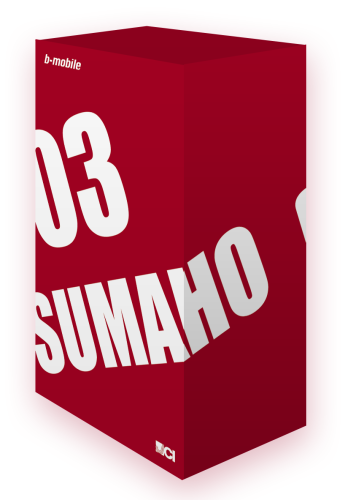 03sumaho_sleeve_3D_L