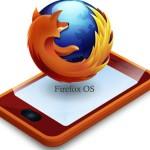 またFirefox Phone LGL25の画像がリーク
