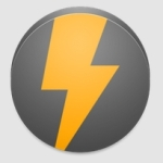 『Flashify (for root users)』の使い方紹介