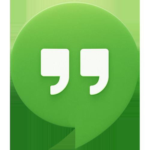 hangouts_app_icon