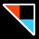 「IFTTT」のAndroidアプリがアップデート