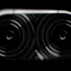 ASUS、新ZenFoneをチラ見せ