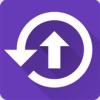 Parcel – Backup & Restoreの使い方紹介 TitaniumBackupはもう不要!?