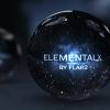 Nexus9にElementalXを入れてみた