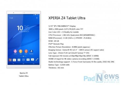 sony-xperia-z4-tablet-ultra