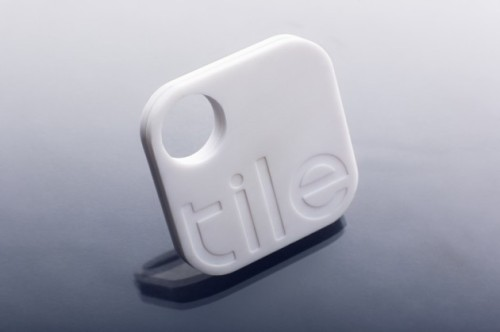 tile-hero-shot-black-630x419