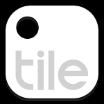 「Tile」がAndroidに対応 アプリがPlay Storeで公開中
