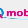 au網を利用するMVNO『UQ mobile』が12/18よりサービス開始