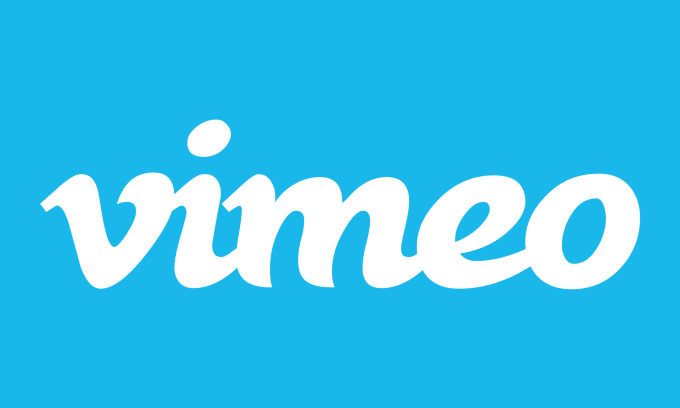 vimeo_logo_white_on_blue-psd