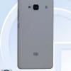 Xiaomiの未発表4.7インチ LTE KitKat搭載スマートフォンの情報が流出