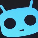 CyanogenMod 12 Nightlyの『Expanded Desktop』機能を使ってみた