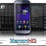 Nexus4 に Android 5.0.2 ベースの「XenonHD」をインストールしてみた