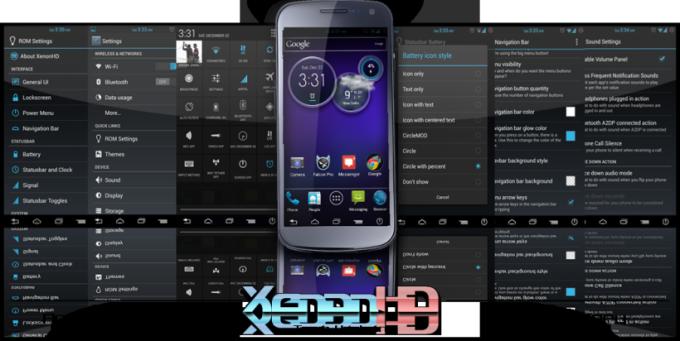 XenonHD-820x412