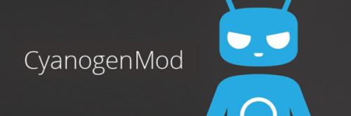 cyanogenmod-10-banner-600