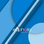 Nexus5 の Euphoria-OS を 20150129版に更新してみた