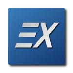 Nexus9のElementalXを更新して急速充電を検証してみた