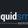 Nexus9 に LiquidSmooth をインストールしてみた その1 暗号化を無効に