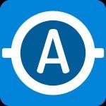 『Ampere』 充電時の電流値を確認出来るアプリを使ってみた