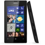 Nokia Lumia 520 がebayにて$29で発売中