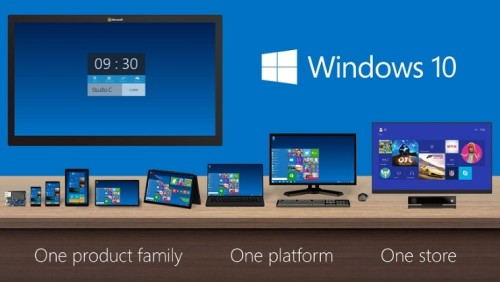 443154-windows-10
