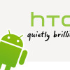HTCのCEO&会長が忘年会で大熱唱
