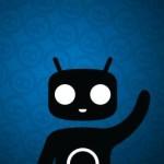 CyanogenMod 12 Nightly を更新してみたら設定メニューが完全日本語化されていた
