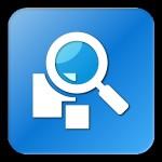 『DataSize Explorer』ストレージの使用状況が確認出来るアプリを使ってみた