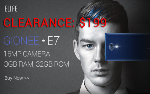 e7-clearance