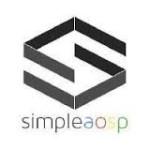 Nexus 9 に SimpleAOSP 2-4-15 をインストールしてみた