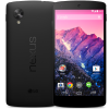 Play StoreでNexus 5 Blackの在庫が復活