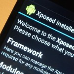 Android 5.0 Lollipop対応の「Xposed framework」がリリース間近