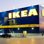 IKEAがワイヤレス充電Qiに対応した家具を発売予定