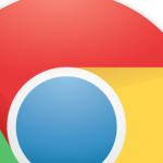 【備忘録】Chrome + MacType で一部の文字が太くなる現象を修正してみた