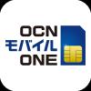 OCN モバイル ONEのWi-Fiスポット「Secured Wi-Fi」を利用してみた
